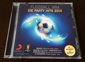 cd_worldcup_songs