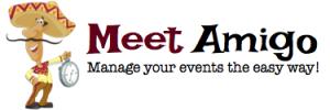 meet-amigo-logo